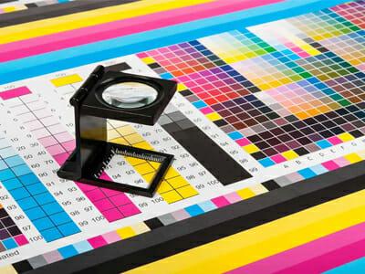 servicio-impresión-offset-imprenta-maiona-bilbao